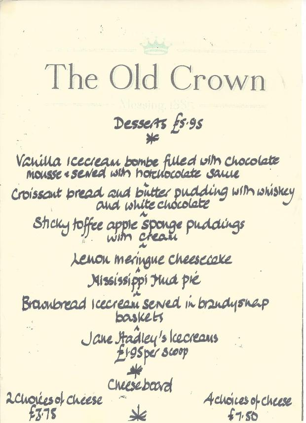 dessert 08-11-17.jpeg