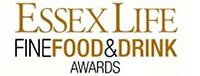 Essex-Life-Food-awards