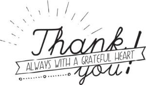 thank_you_grateful_heart-300x176