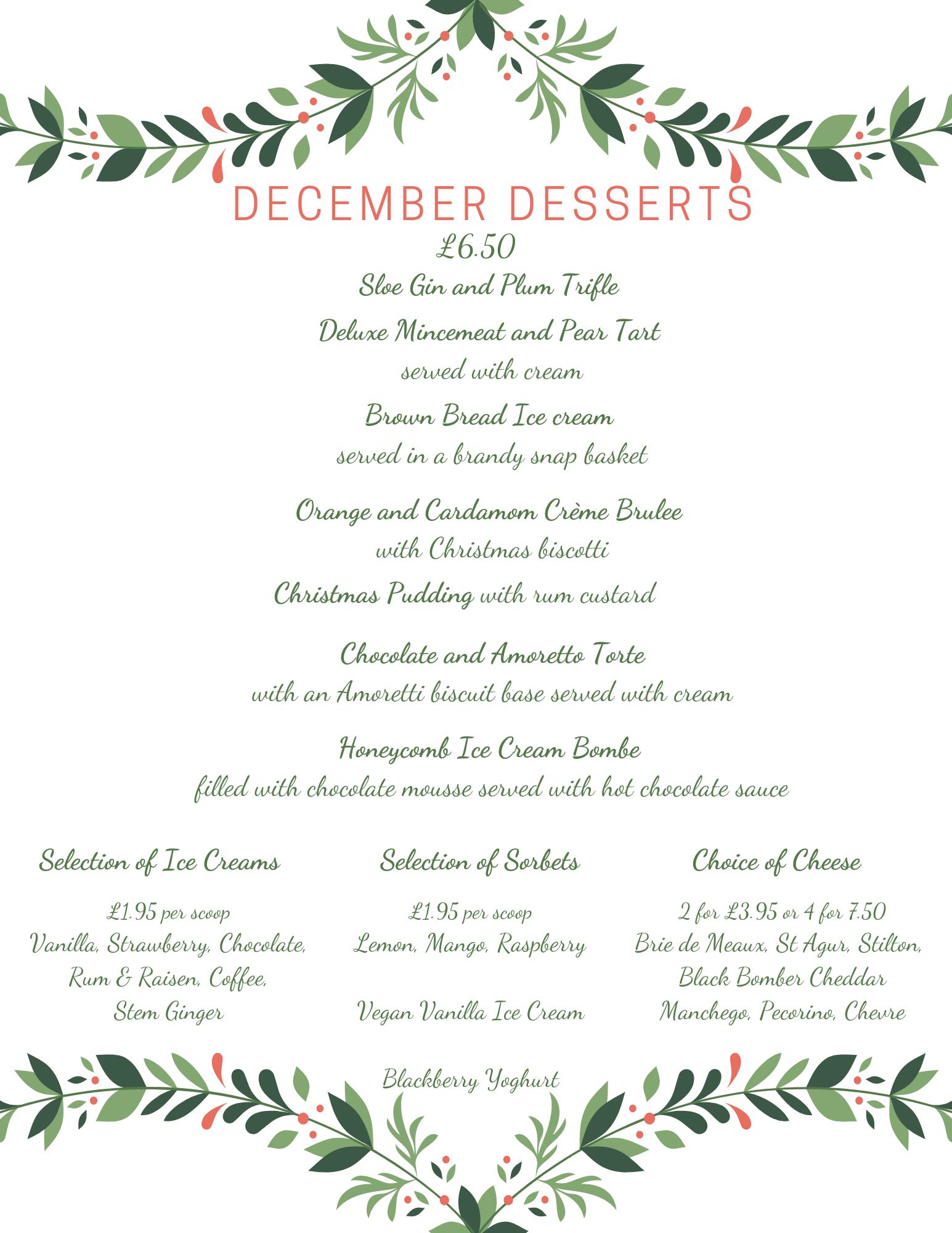 Final December Desserts 2020 (1)